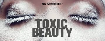 Image result for Toxic Beauty documentary